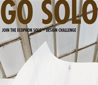 Go Solo - Design Challenge Feb 2012